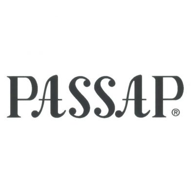 Passap